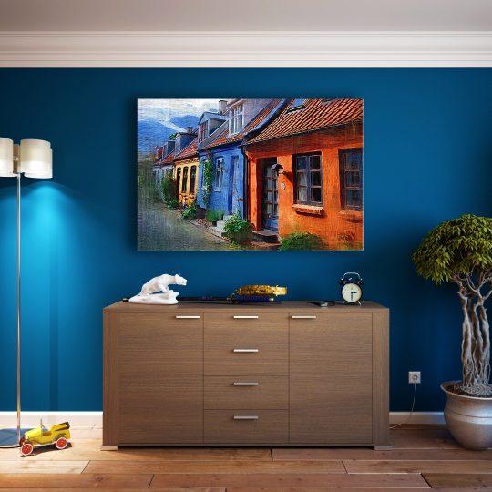 wall-416060